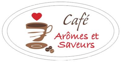 Café Arômes et Saveurs, Baie St-Paul